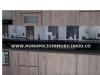 Casa bifamiliar en venta - robledo alfonso lopez cod:*!*!*!*13853