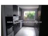 Casa unifamiliar en venta - el poblado los balsos cod:*!*!*!*13891