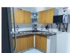 Casa bifamiliar en venta - castilla cod:*!*!*!*13932