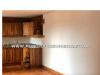 Casa bifamiliar en venta - guayabal la colina cod:*!*!*!*14024