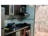 Casa unifamiliar en venta - robledo kennedy cod:*!*!*!*14025
