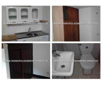Apartamentos para la venta en castilla - medellin   **cod** 6888