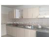 Casa unifamiliar en arrendamiento - laureles cod /*-//**-     : 14043