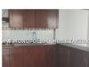 Casa bifamiliar en arrendamiento - los coloes cod /*-//**-     : 14046