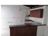 Casa para vivienda o negocio en arriendo - los colores cod /*-//**-     : 14159