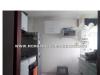 Apartamento duplex en venta - laureles las acacias ##cod: ***     12460