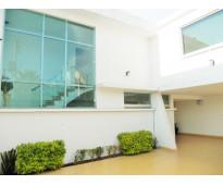 Apartamento en venta  - belen loma de los bernal ##cod: *** 12451