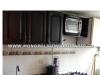 Apartamento en venta - belen loma de los bernal ##cod: *** 12446