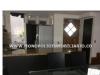 Apartamento duplex en venta - belen loma de los bernal ##cod: *** 12445