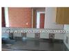 Apartamento en venta - villa hermosa la ladera ##cod: *** 12425
