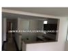 Apartamento en venta - la castellana laureles ##cod: ***12370