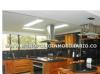 Apartamento duplex en venta - el poblado la visitacion  ##cod: ***12364