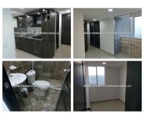 Apartamento en venta - robledo pajarito ##cod: ***     11873