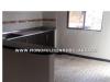 Amplio apartamento en venta -  castilla ##cod: ***12354