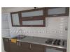 Apartamento en venta - boyaca las brisas ##cod: ***    12352