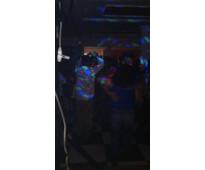 Eventos fiestas sonido luces djs animacion sillas mesas y todo para su evento 18