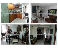 Casa para la venta en medellin robledo ***//cod:#*#*** 8325