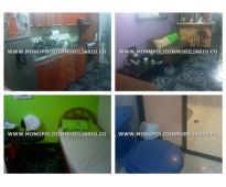 Casa unifamiliar para la venta en medellin robledo ***//cod:#*#*** 8250