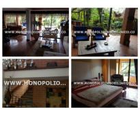 Casa unifamiliar para la venta en medellin el poblado *//cod:#*#*8234