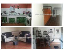 Casa para la venta en medellin aranjuez *//cod:#*#*8171