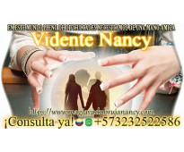 Maestra nancy fuente para lograr la prosperidad, el amor, la riqueza y la abunda...