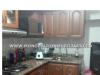 Casa unifamiliar en venta - florencia medellin *//cod:#*#*13524