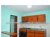 Casa unifamiliar en venta - aranjuez san isidro *//cod:#*#* 13596