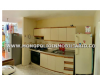 Casa bifamiliar en venta - laureles *//cod:#*#*13581