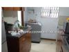 Apartamento en venta medellin laureles ##cod: ***12270