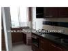 Apartamento en venta - belen rodeo alto ##cod: ***     12290
