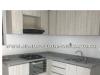 Apartamento duplex en venta - la castellana laureles ##cod: *** 12301
