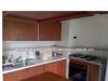 Apartamento en venta - calasanz medellin ##cod: ***     12302