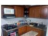 Apartamento en venta - medellin los colores ##cod: ***12312