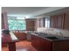 Apartamento  en venta - robledo palenque ##cod: ***     12351