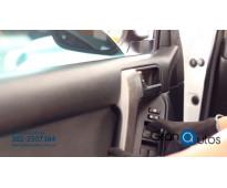 Peritaje de vehiculos en bogotá - wp: 3022507384
