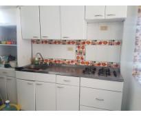 Apartamento en los naranjos gangazo!