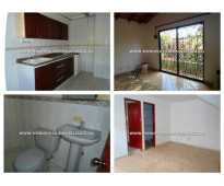 Apartamento en venta - belen fatima ##cod: ***     10503
