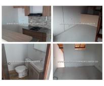 Apartamento duplex en venta - san javier departamento ##cod: ***     10470