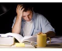 Clases particulares medellín: matemáticas,álgebra ,cálculo,trigonometría.