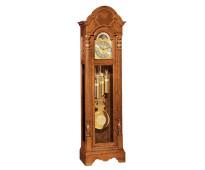 Relojería calvo reparación de relojes grandfather de péndulo
