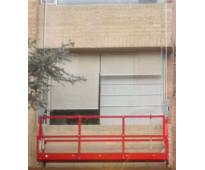 Calidad garantizada en equipos para construcción, venta a nivel nacional andamio...