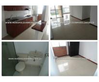 Bonito apartamento en venta - belen el rincon  ##cod: ***     10420