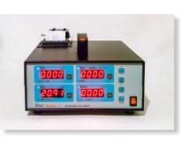 Venta de analizadores de gases,analizadores de gases
