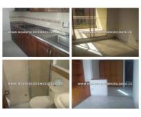 Casa unifamiliar en venta - sector calasanz &&& cod: $$%%&& 15399