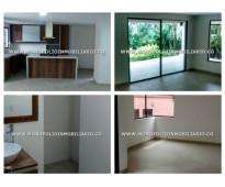 Casa unifamiliar en venta - el poblado san lucas &&& cod: $$%%&& 11881