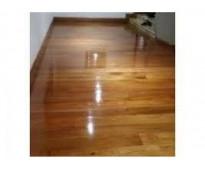 Instalacion de pisos de madera cel 3227363231