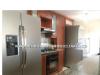 Apartamento amoblado en alquiler - el poblado cod: 13067