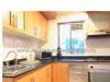 Apartamento amoblado en renta - el poblado cod: 13018