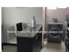 Apartamento amoblado en alquiler - sabaneta cod: 13022