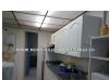 Apartamento amoblado en renta - santa monica ii cod: 13041